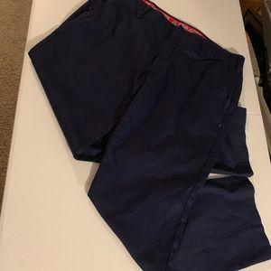 Men's Under Armour dress pants size 42 x 34.